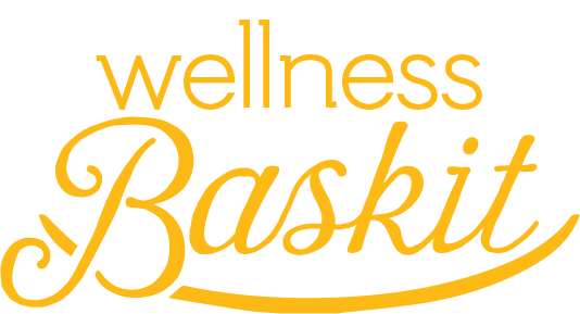 Wellness Baskit