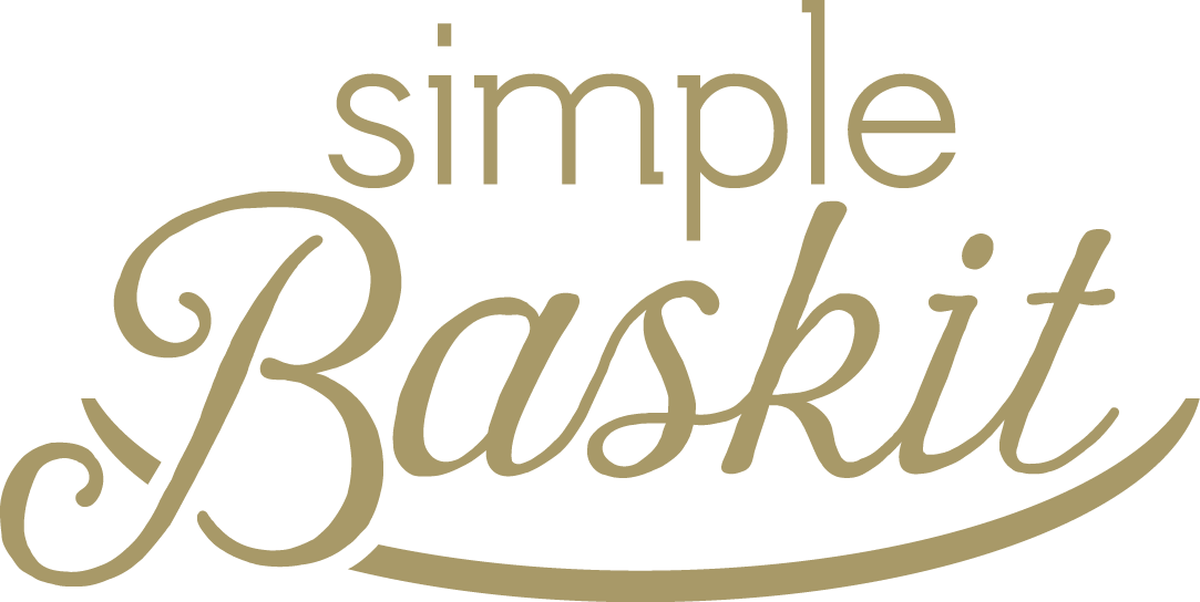 Simple Baskit